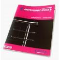 Catalogue Pièces détachées Inox 28 pages
